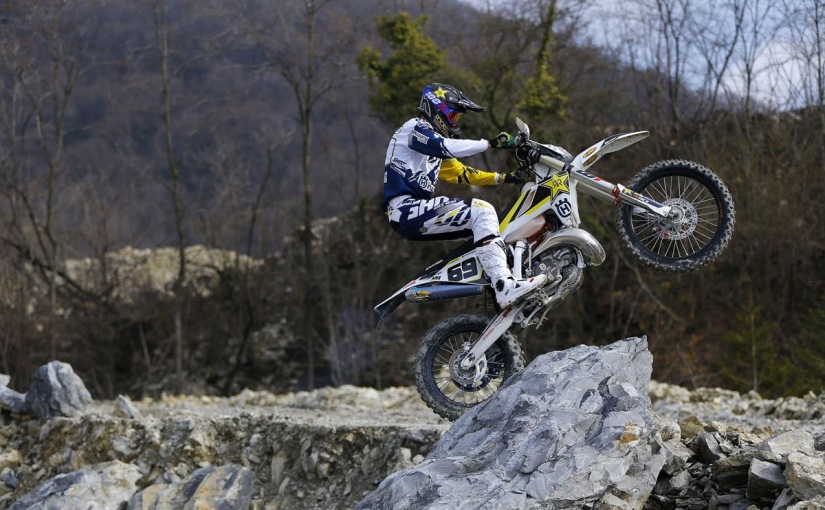 Fresh Air Podcast – Episode 8: Rocky trails and mountainviews