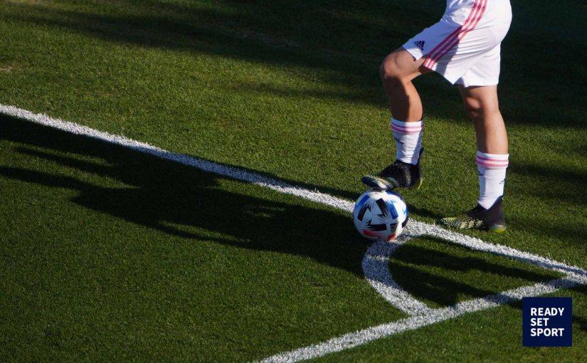 Real Madrid Castilla – C.F.Talavera