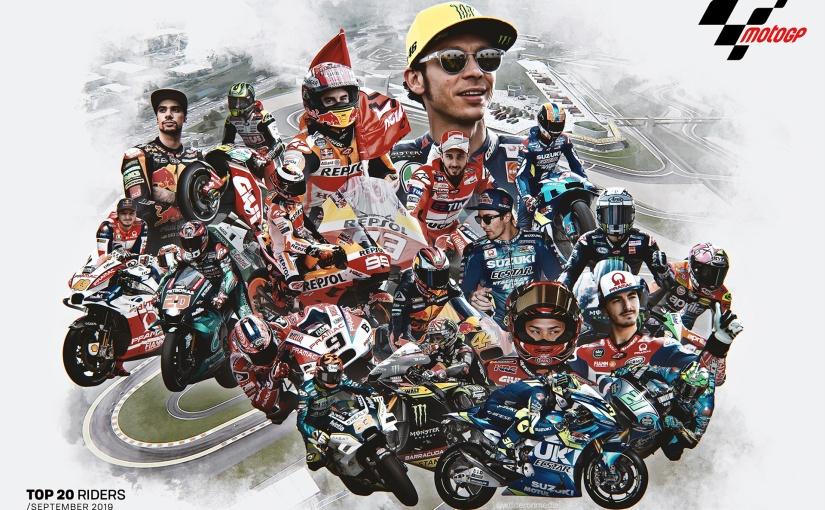 The biggest storylines in MotoGP after LeMans
